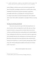 Narrative Essay Example High School Narrative Essay High School