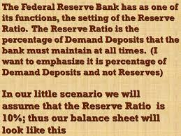 7 the federal reserve bank has as
