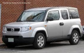 facelift 2008 2 4 166 hp sc