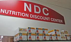 Fleet Farm Auto Center Nutrition Discount Center Oshkosh