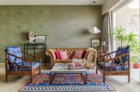 indian living rooms on houzz