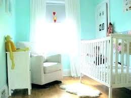 boy room rug rugs for baby nursery girl room boy by decor rug adorable ideas boy room rug