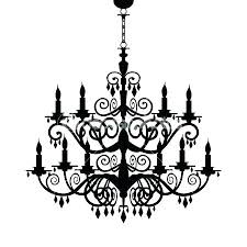 chandelier cut out cut out chandelier wooden cut out chandelier laser mobile wood chandelier cut out