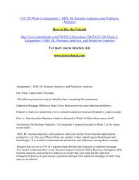 essay about william shakespeare bbc history