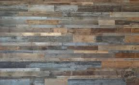 interiors beautiful reclaimed wood wall panels barn antique jpg itok rhdbmz1m 8 faux reclaimed wood wall
