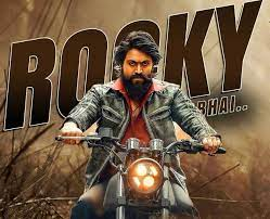 KGF Wallpapers - KoLPaPer - Awesome ...