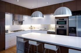 modern kitchen lighting pendants. Modern Kitchen Pendant Lighting For A Trendy Appeal Pendants T