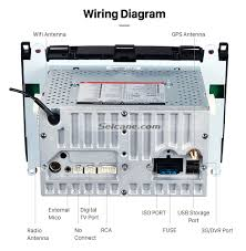 wiring sound system car wiring image wiring diagram sound system wiring sound auto wiring diagram schematic on wiring sound system car