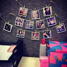 20 creative diy cubicle decorating ideas