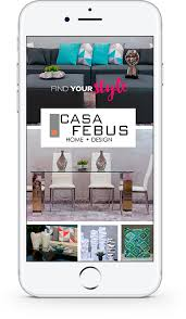 casa febus home design furniture accessories home decor by