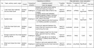 about teamwork essay gandhiji in english
