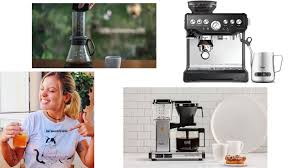 The trinity zero is a patented coffee press designed by australian company trinity coffee (sister company to delter coffee, makers of the delter press) designed to brew a stronger concentrated coffee in under 60 seconds. 21 Best Gifts For A Specialty Coffee Lover Bcncoffeeguide