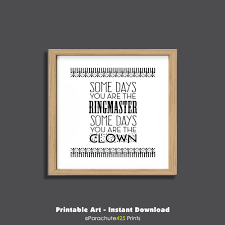 office inspirational posters. Motivational Poster For Office. Funny Quotes Office N Inspirational Posters