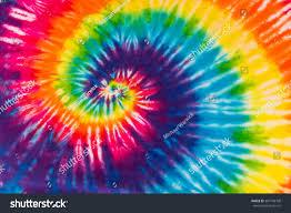 Tie Dye Swirl Design Abstract Swirl Design Tie Dye Stock Photo Edit Now 307748708