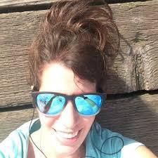 Ashley Colletti (@AshleyColletti) | Twitter
