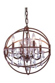 chandelier orb exciting crystal orb chandelier restoration hardware orb chandelier knock off round brown chandeliers with crystal inside and lamp design