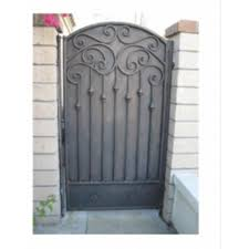 front door gate. Expanded Metal Mesh For Gates House Front Door Iron Design Gate