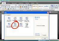How To Set Up Mla Format On Microsoft Word 52 Apa Format Microsoft Word 2010 Template All Templates