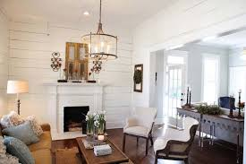 Small Picture Surprising Ideas 9 Joanna Gaines Home Design Chip And Joanna