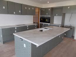 Kitchen Granite Benchtops Wholesale Calacatta Marble Suppliers Melbourne Baasar Stone