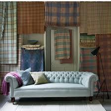 Best 25 Velvet Chesterfield Sofa Ideas On Pinterest Fabric Chesterfield Sofas Uk
