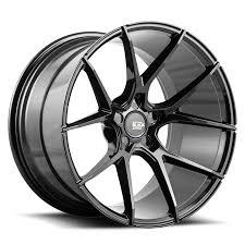 Savini Black Di Forza Bm14 Wheels Bm14 Rims On Sale