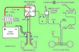 wiring diagram for spotlights with relay wiring diagram spotlight wiring diagram with relay new wiring diagram for relay for spotlights wiring diagram wiring colorado wiring diagram 4 pin