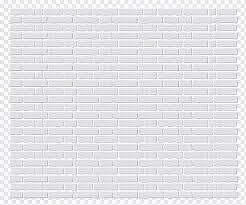 brown brick border ilration stone