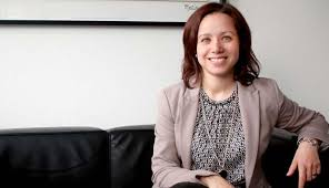 Unternehmen brauchen Flexibilität» Myra Fischer-Rosinger, Direktorin von  swissstaffing, zur Temporärarbeit in der Schweiz. S PDF Free Download