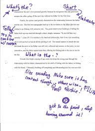 johnny got his gun graduation english reflection  file