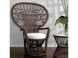 fiber furniture. Peacock Chair | Rattan Ecological Natural Fiber Furniture A