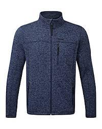 new balance down jacket. tog24 carlton mens tcz 200 jacket new balance down
