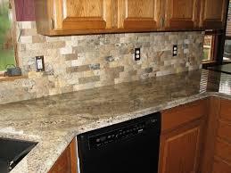 kitchen backsplash ideas with oak cabinets formica inspirations best