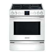 mini electric stove. full image for electric stove travel trailer mini stoves sale small