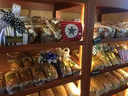 kneaders bakery cafe 1575 washington st n twin falls
