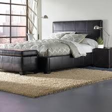 Mfi Bedroom Furniture Mfi Bedroom Furniture Sale Bedroom Furniture Bedroomebijianet