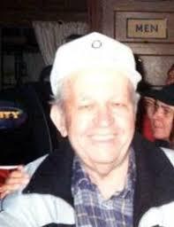 Herbert Dalton Obituary - Death Notice and Service Information