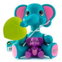 Развивающие игрушки Little Tikes – купить в интернет-магазине ...