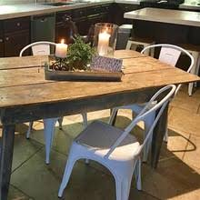 industrial restaurant furniture. Diamond Back Industrial Cafe Dining Rocker Chair Antique Modern Restaurant  Furniture Set(China) Industrial Restaurant Furniture