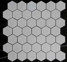 <b>Стеклянная мозаика Orro Mosaic</b> Glass Omega White 29,5х30 см