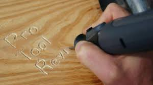 Image result for dremel engraver