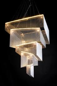 geometric storm 1200x900 by willowlamp suspended lights