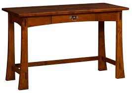 Small Writing Desk For Bedroom Desks Small