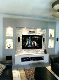 tv wall mount designs for living room wall living room unit wall mount designs living room