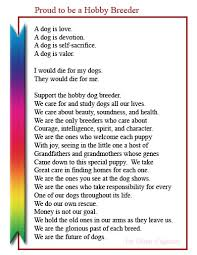 this is what dog breeding means to me down peta dog this is what dog breeding means to me down peta