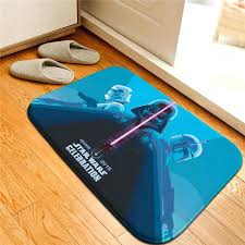 pretty star wars rug room area rugs kinds of star wars rug star wars rug image