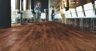 ivc us vinyl floor coverings