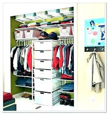 how to add extra closet space bedroom storage ideas small organizers closets organizer systems drawers org