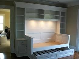 storage bed with trundle beds charming trundle queen bed trundle bed and laminate flooring and beige storage bed with trundle