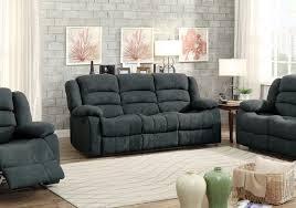 Sofa : Leather Reclining Sofa And Loveseat Shining\u201a Awesome ...